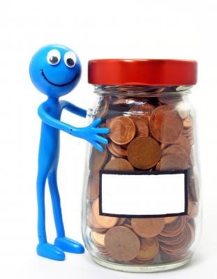 net-worth-jar