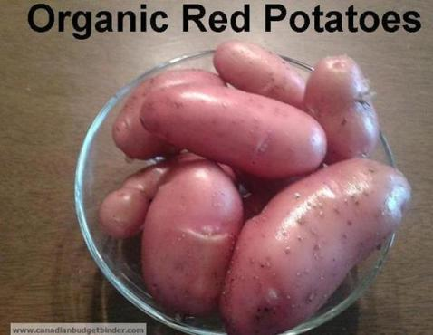 organic-potatoes