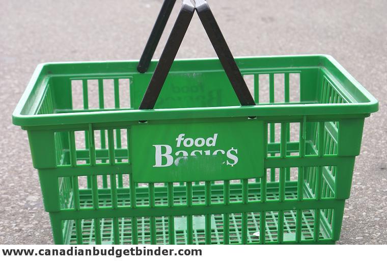 shopping-basket-wm