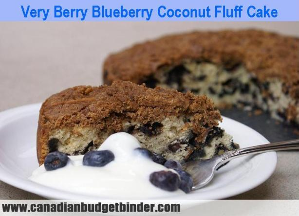 very-berry-blueberry-coconut-fluff-cake-2