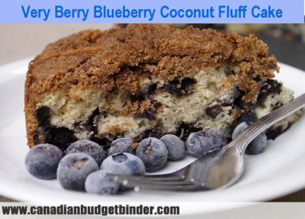 very-berry-blueberry-coconut-fluff-cake-wm