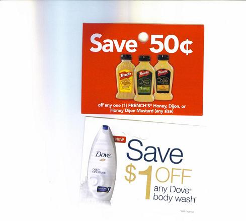 coupons sept