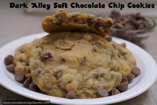 Dark-Alley-Soft-Chocolate-Chip-Cookies-wm