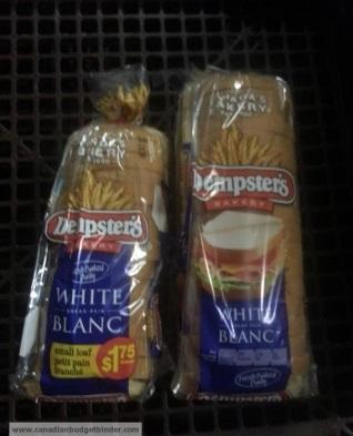 dempsters-bread-wm
