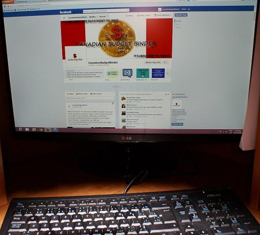 LG-seamless-computer-monitor