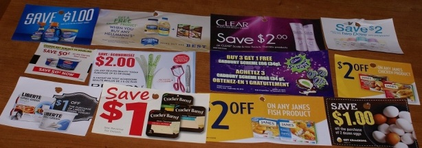 canadian-coupons-september-2013