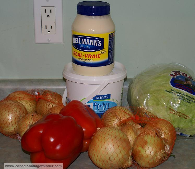 grocery-game-challenge-Sept-2013-1