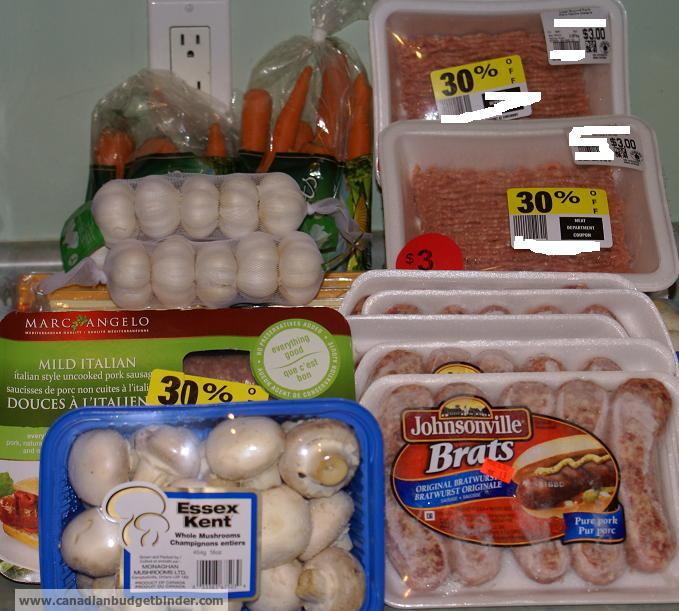 grocery-game-challenge-Sept-2013