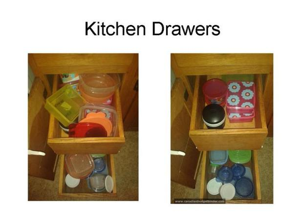 kitchen-drawers-before-and-after