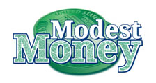 modest-money