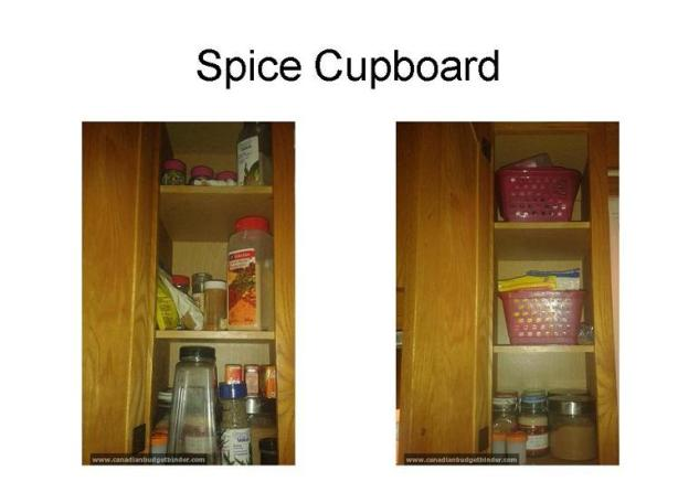 Spice-cupboard-before-and-after