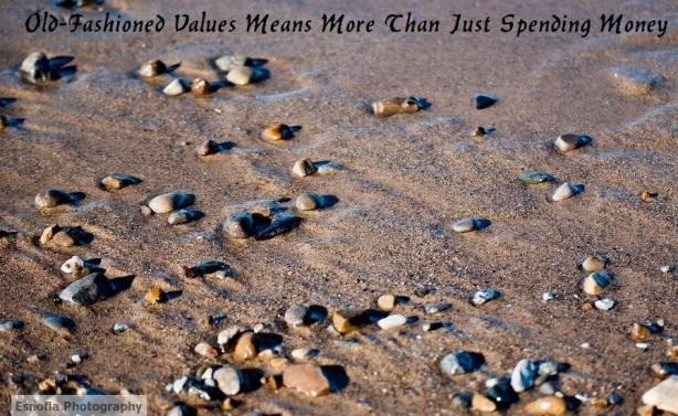 rocks-on-the-beach-sand