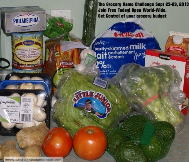 the-grocery-game-September-4-2013