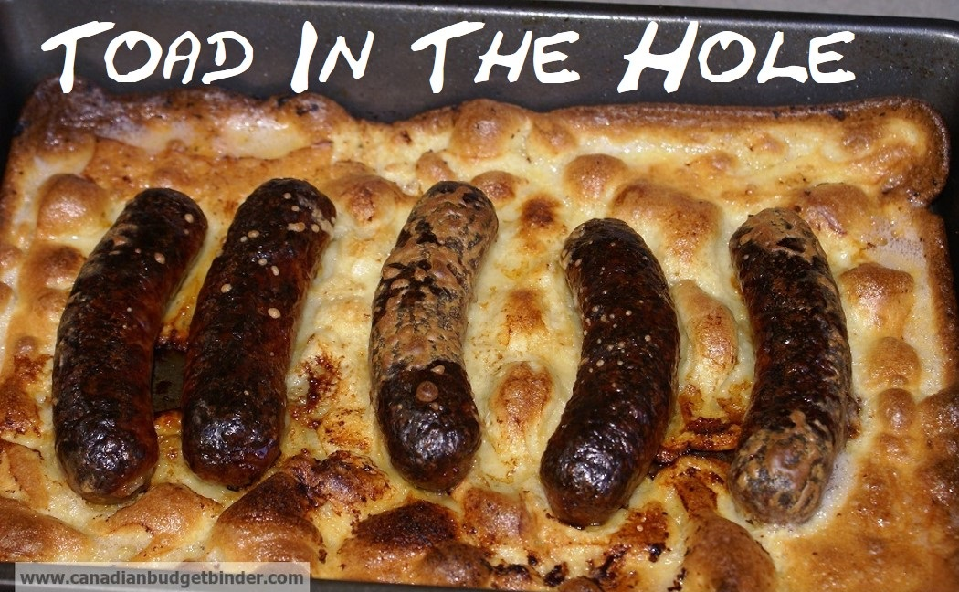 toad-in-the-hole-wm