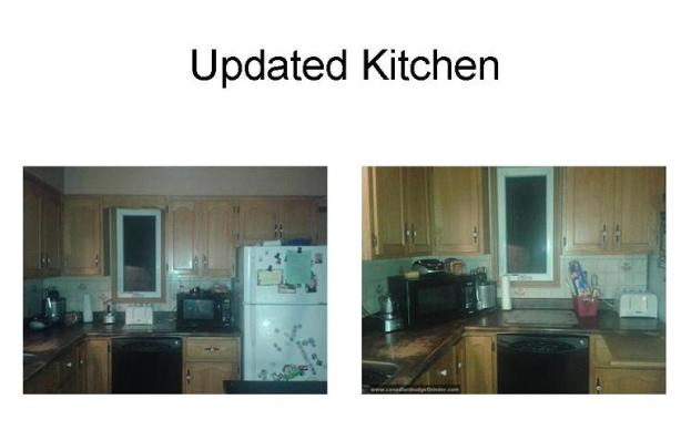 updated-organized-kitchen