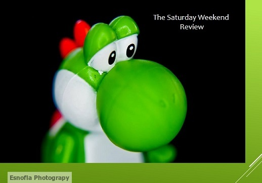 Yoshi-the-saturday-weekend-review
